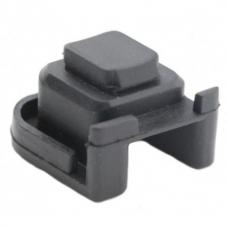 Амортизатор бензопилы Stihl MS-341/MS-361/MS-440/MS-460/MS-461/MS-780/MS-880