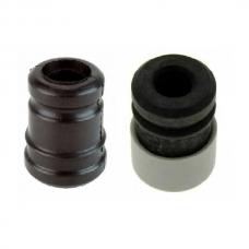 Амортизаторы (вибростойки) бензопилы Stihl MS-250 аналог 11237909900
