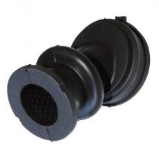 Патрубок карбюратора бензопилы Stihl MS-260/ MS-240 аналог 11301412200