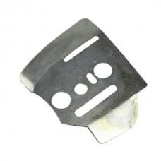 Боковой лист Stihl для MS-260, MS-270, MS-361 оригинал (1122-664-1000)