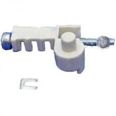 Натяжитель цепи Stihl MS-170/180/230/250/181/21 в сборе аналог (11206641500+11236641605)