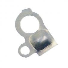 Крышка натяжителя цепи Stihl M 260-362/380