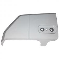 Крышка тормоза бензопилы Stihl MS-170/180/210/230/250 аналог 11236401704
