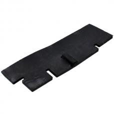 Защита ручки стопа GoodLuck 4500 резина