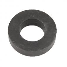 Кольцо задней рукоятки Stihl M 440/460/461/640/650/660