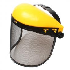 Маска защитная для лица TB31