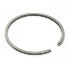 Кольцо компрессионное d 37x1,2 для Stihl 017, MS-170 аналог 11300343003