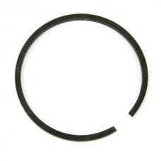 Кольца бензопилы ДРУЖБА (1шт, 48mm) (Польша) MOTUS