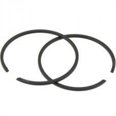 Кольца компрессионные d37 h1.2