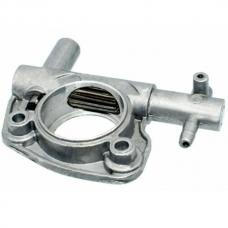 Маслонасос бензопилы Oleo-Mac 936/940/941/947/952 GS 410/44/440/250 (Lмц37mm)
