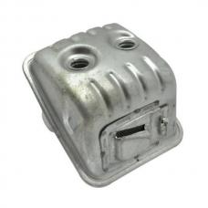 Глушитель бензопилы Husqvarna 435/440/445 Winzor