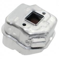 Глушитель бензопилы Stihl MS181/ MS211