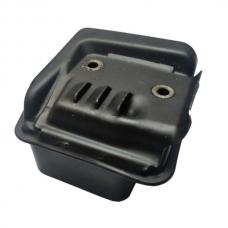 Глушитель бензопилы Stihl MS-230/MS-250