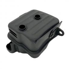 Глушитель бензопилы Stihl MS-341/361