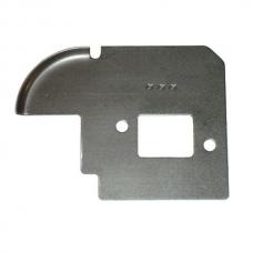 Охлаждающий лист бензопилы Stihl MS-170/180