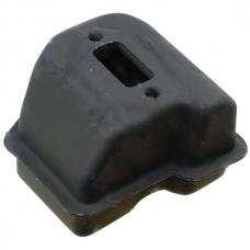 Глушитель бензопилы GoodLuck 6200