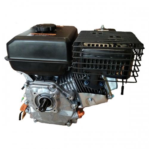 Двигатель 7 л.с. WORKer RS-line