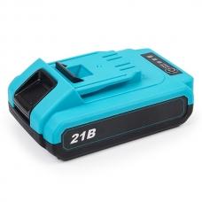 Аккумуляторная батарея Grand 21У
