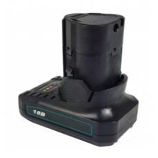 Аккумуляторная батарея Grand 18(DFR/y)