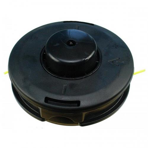Шпуля Husqvarna 235/240/345 d130mm винт 10х1,25mm Италия