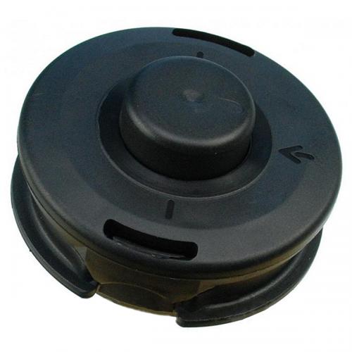 Шпуля Oleo-Mac Sparta 25/37/42 d109mm винт 8х1,25mm Италия