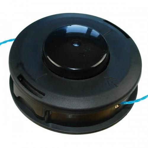 Шпуля для Oleo-Mac Sparta 44 d130mm резьба 10х1,25mm