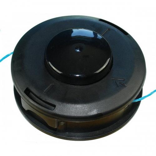 Шпуля для Stihl FS-120/FS-250 d130mm резьба 10х1,0mm