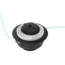 Головка триммера AutoCut C 6-2 Stihl оригинал 40067102126