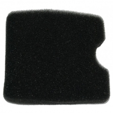 Воздушный фильтр триммера №2