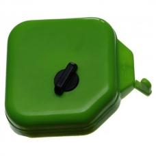 Фильтр воздушный мотокосы в сборе (26 куб. см)