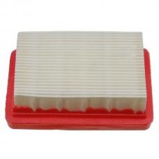 Воздушный фильтр триммера Oleo-Mac 746/753/755 (64*92)