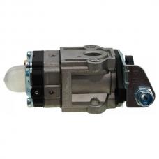 Карбюратор 36F (поршень d36) отв.11мм