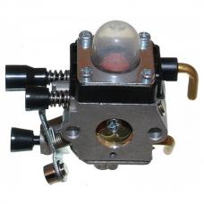 Карбюратор Stihl FS-55/FS-85 аналог 41401200619