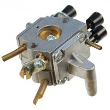 Карбюратор Stihl FS-120/FS-200/FS-250 аналог 41341200651