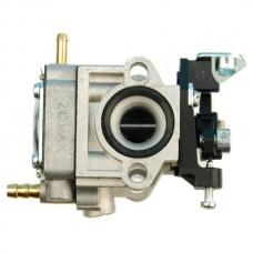 Карбюратор Zomax 1E36F (праймер отдельно) ZMG3302/3303 (1 класс)