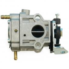 Карбюратор Zomax 1E40/44F (праймер отдельно) 4302/5302/4303/5303 (1 класс)
