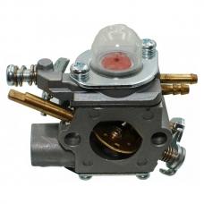 Карбюратор DDE GBS430R (HUAYI MC1691BE)