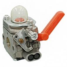 Карбюратор MC1354BE для Einhell GC-PT 2538 I AS