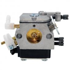 Карбюратор Stihl FS-120 / 350 2-Mix аналог Winzor Pro 41341200613