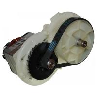Двигатель Bosch Rotak 320 / 1000 оригинал F016103298