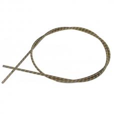 Гибкий вал триммера Stihl FS-55 аналог 41307113210 L143