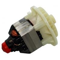 Двигатель Bosch Rotak 32 оригинал F016104035