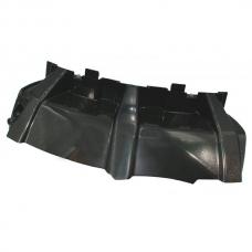 Защитный кожух Makita EM2500U оригинал DA00000526