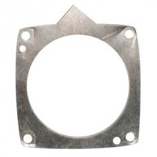 Прокладка стартера мотокосы 1E40F/44F Zomax