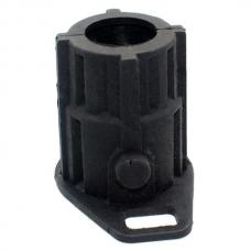 Амортизатор верхнего редуктора Oleo-Mac Sparta 37/38