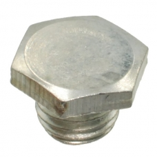 Болт смазки редуктора Oleo-Mac Sparta 25