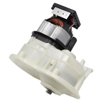 Двигатель Bosch AXT Rapid 180 оригинал F016104209