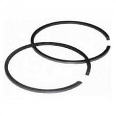 Кольца компрессионные d36 (1,5мм)