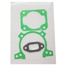 Набор прокладок Stihl FS 160 Winzor