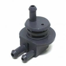 Адаптер топливного бака мотокосы Oleo-Mac Sparta 25